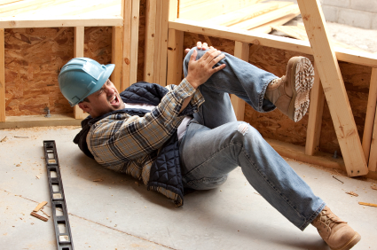 Dallas, Fort Worth, Houston, San Antonio, TX.  Workers Compensation Insurance